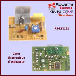 Carte électronique SEB RS-RT2221 CYB-037174