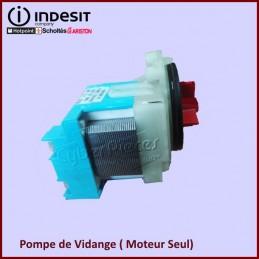 Pompe de Vidange C00090537 (Moteur Seul) CYB-313377