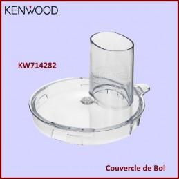Couvercle de bol robot KENWOOD KW714282 CYB-356732