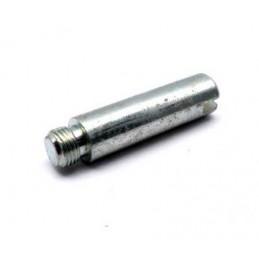 Axe de pivot charnière 6mm...