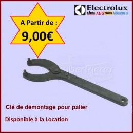 Outil clé de démontage pour palier - 8992980018469 CYB-025539