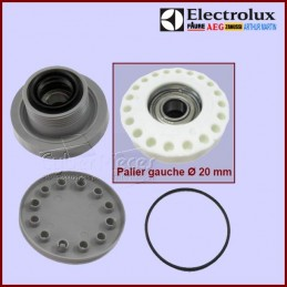 Palier Gauche Electrolux 4071306494 CYB-072250