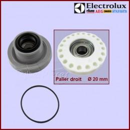 Palier Droit Electrolux 4071306502 53188955289 CYB-072267