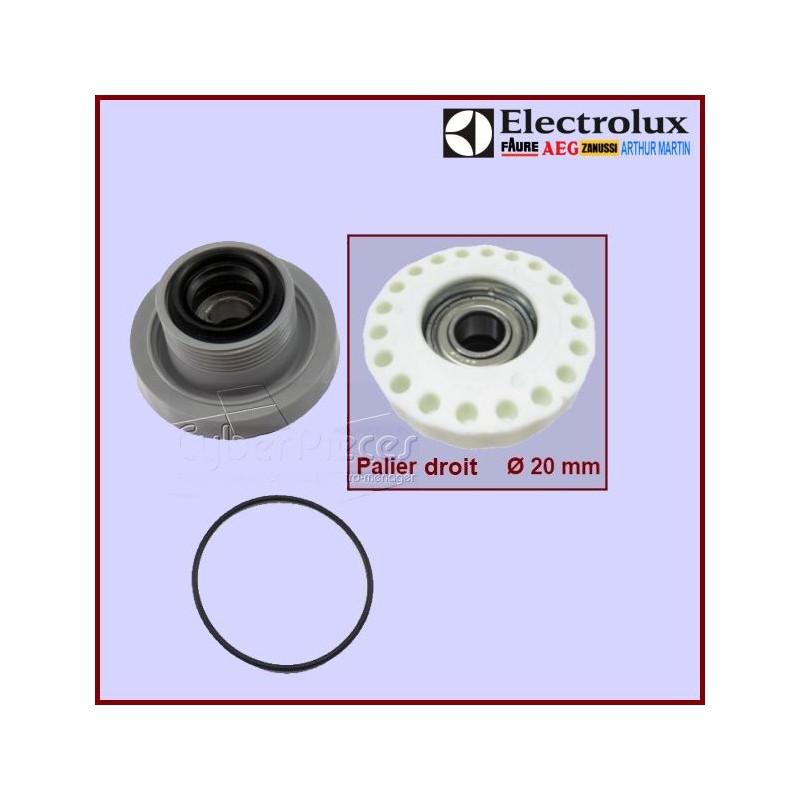 Palier Droit Electrolux 4071306502 53188955289