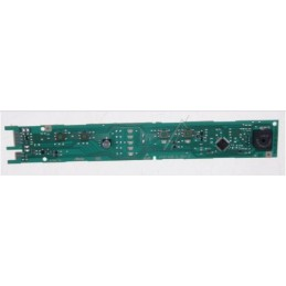 Carte électronique de commande LIEBHERR 6144436 CYB-369466