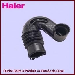 Durite HAIER 20300594 Boite à Produit vers Cuve CYB-424233