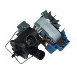 Pompe de vidange 6880165995 CYB-000093