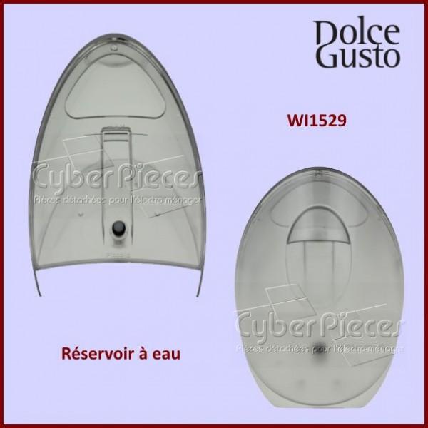 R servoir eau delonghi wi1529 pour dolce gusto machine a dosettes petit electromenager pieces - Reservoir d eau dolce gusto circolo ...