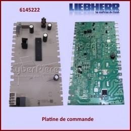 Carte électronique intégrale Liebherr 6145222 CYB-028219