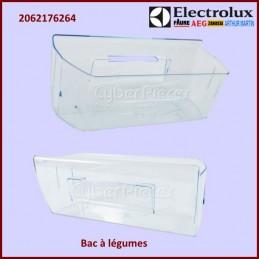 Bac à légumes Electrolux 2062176264 CYB-037518