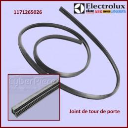 Joint de tour de porte Electrolux 1171265448 CYB-007818