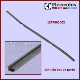 Joint de bas de porte Electrolux 1527401002 CYB-007825