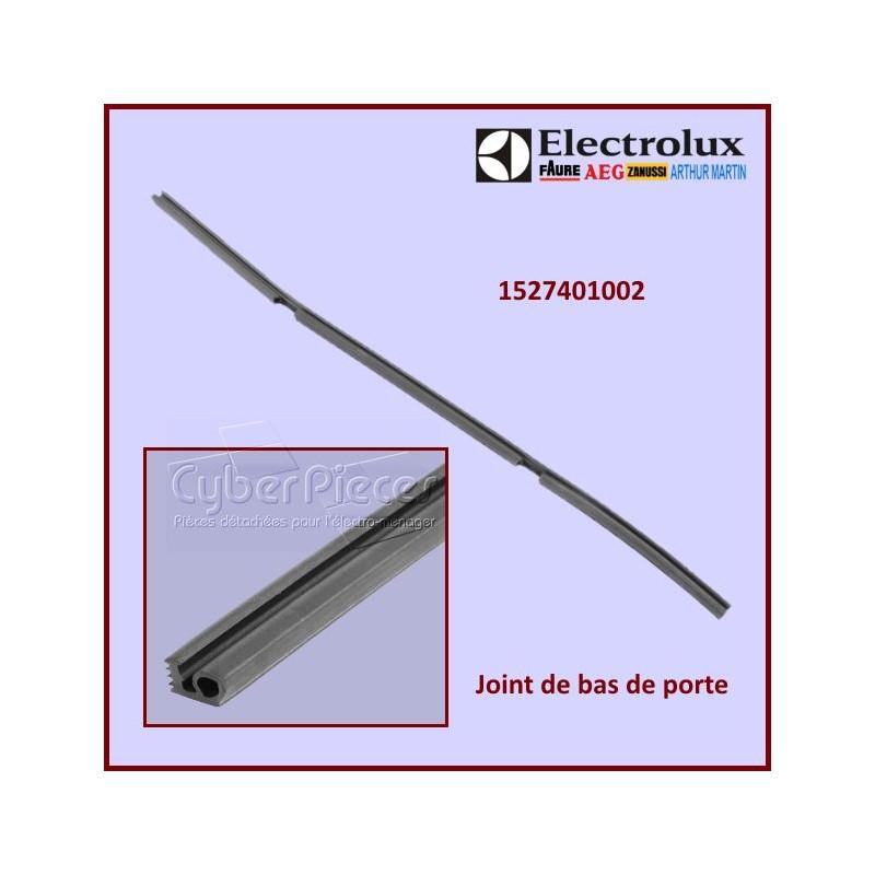 Joint de bas de porte Electrolux 1527401002