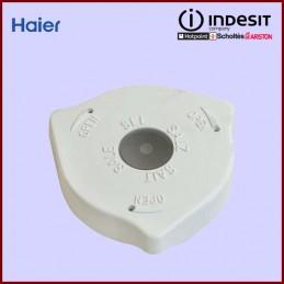 Bouchon de bac à sel 16902 CYB-128049