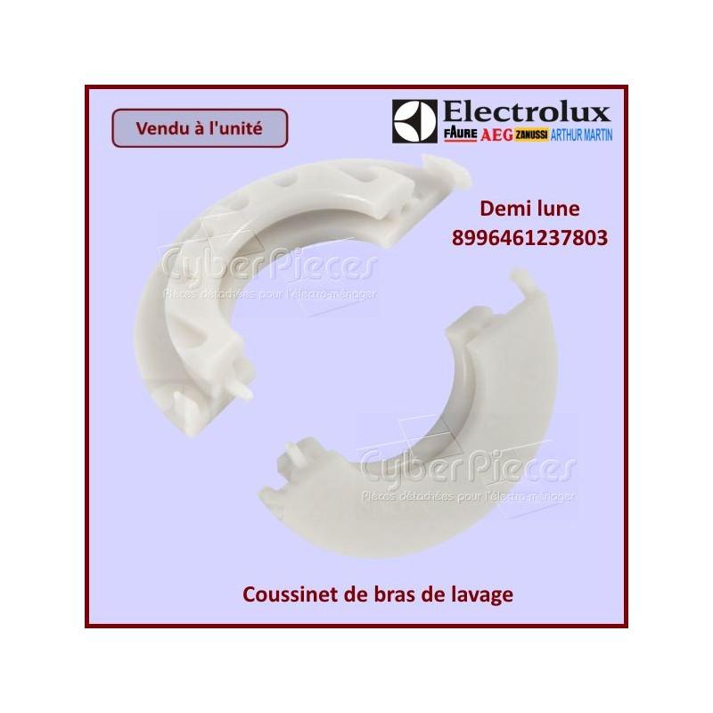 Coussinet demi lune Electrolux 8996461237803
