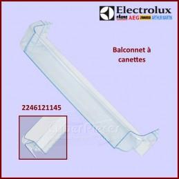 Balconnet à Canettes Electrolux 2246121145 CYB-063999