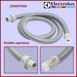 Flexible d'aspirateur...