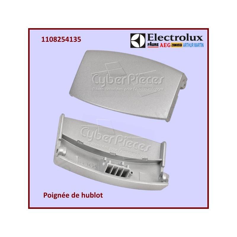 Poignée De Hublot Electrolux 1108254135