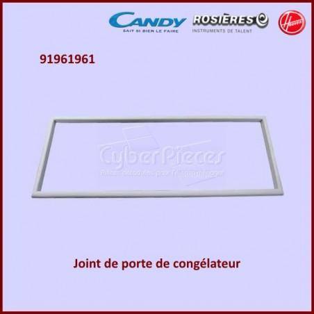 Joint de congélateur Candy 91961961
