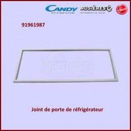 Joint de réfrigérateur Candy 91961987 CYB-055024