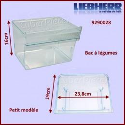 Bac A Legumes Petit Modele 9290028 CYB-102834