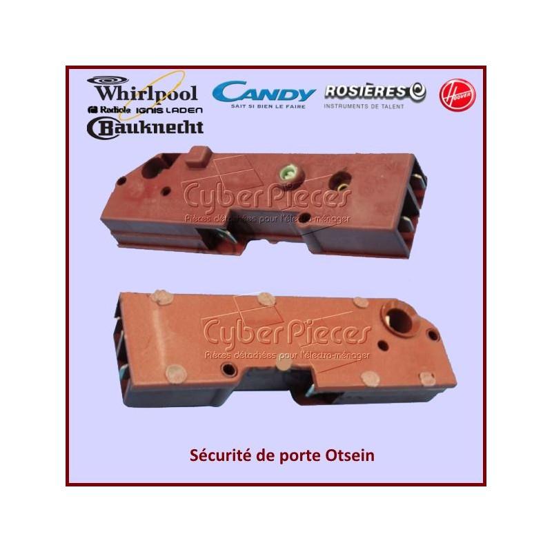 Sécurité Otsein Candy 90476490