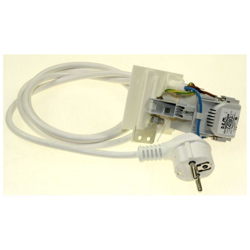 Câble d'alimentation SHUKO C00259297