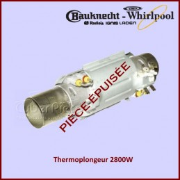 Thermoplongeur ***article...