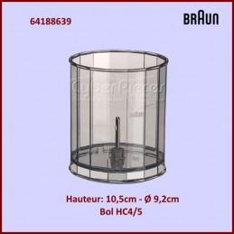 Bol HC4/5 Braun 64188639