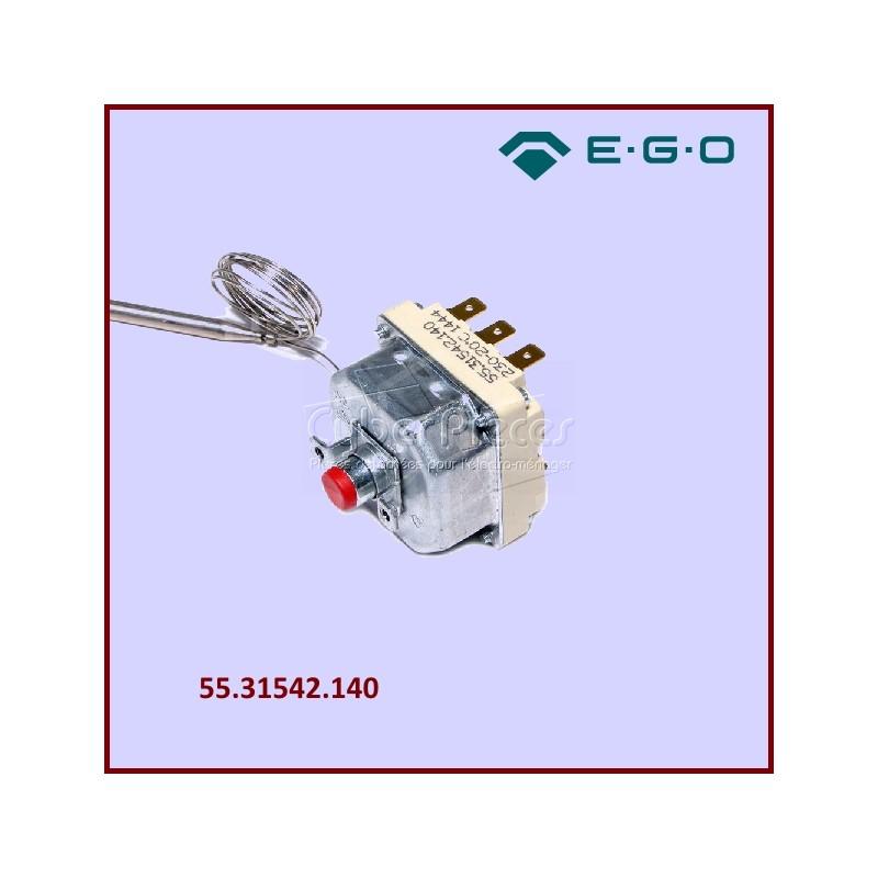 Thermostat de Sécurité  230° EGO 55.31542.140