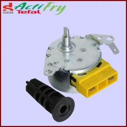 Moteur + Transmission SS-992500 Actifry CYB-020107