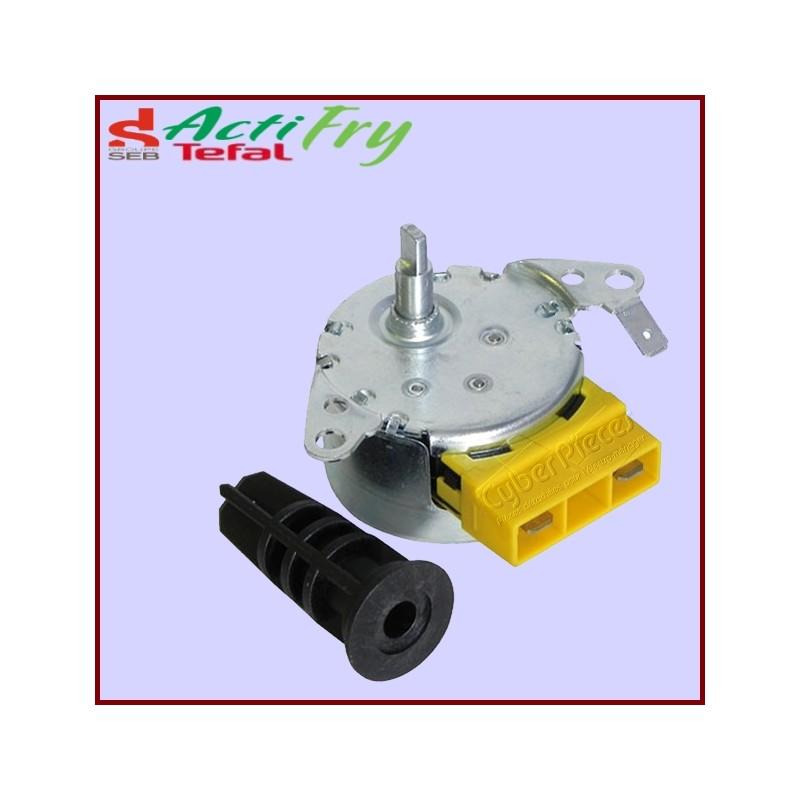 Moteur + Transmission SS-992500 Actifry