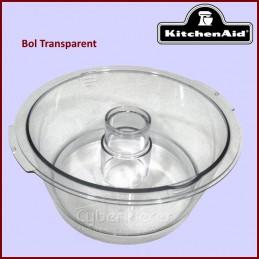 Bol Kitchenaid W10451470 (KFP13MB4) CYB-041980
