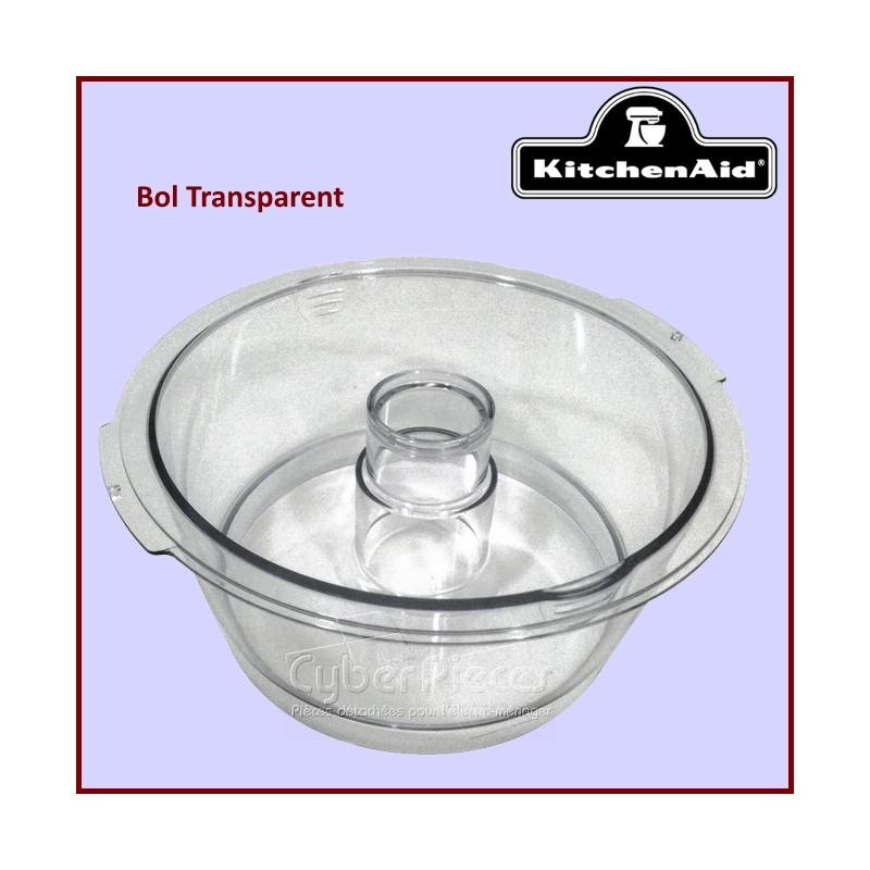 Bol Kitchenaid  W10451470 (KFP13MB4)