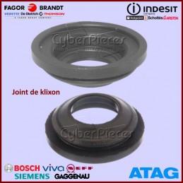 Joint de klixon pour lave-linge et lave-vaisselle CYB-042611