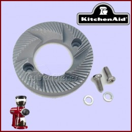 Meule a Grains Kitchenaid 4176702 CYB-045346