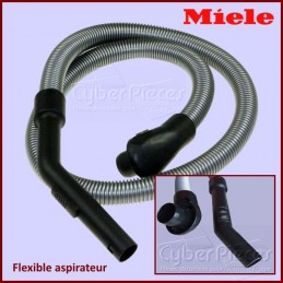 Flexible Aspirateur Miele...