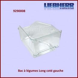 Bac à Légumes Long Liebherr 9290008 CYB-102803