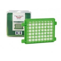 Filtre HEPA H10 CLASSIC...