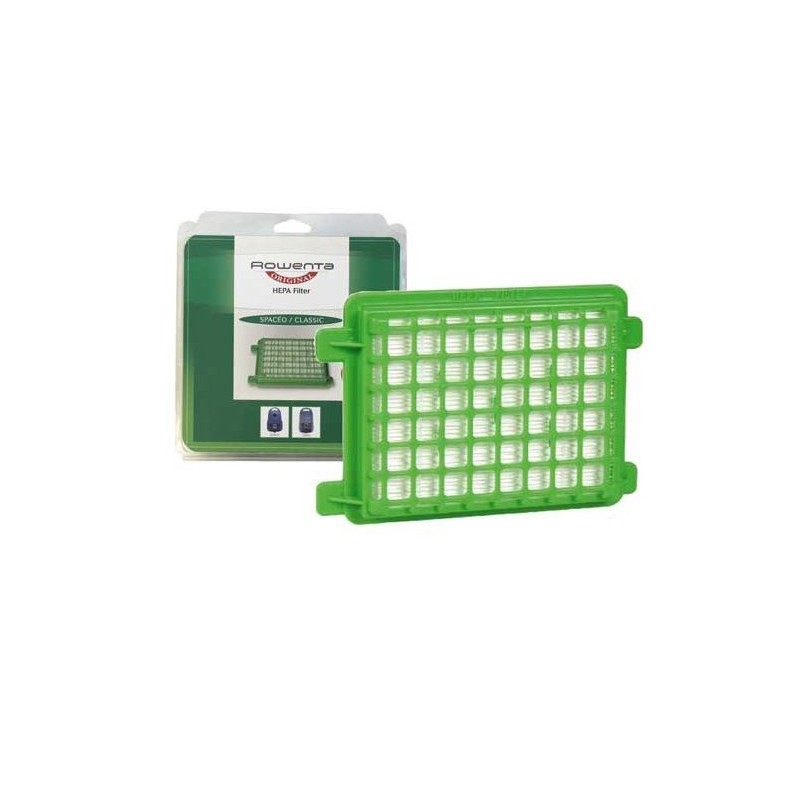 Filtre HEPA H10 CLASSIC ZR002101