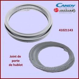 Manchette de hublot Candy 41037248 CYB-163316