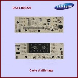 Carte d'affichage Samsung DA41-00522E CYB-050210