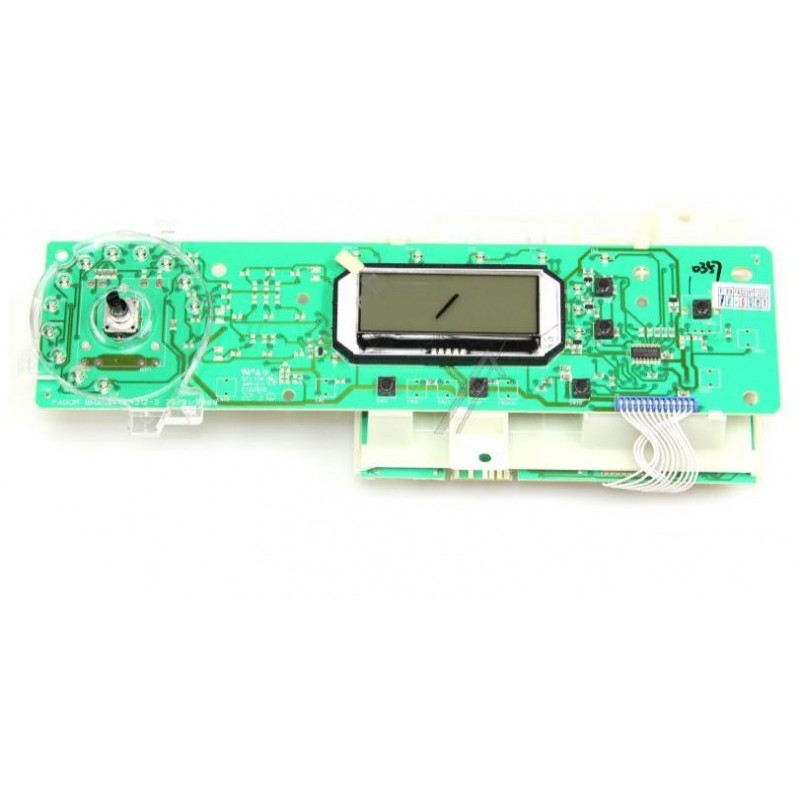 Carte électronique AS0030673