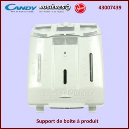 Support de boite à produit Candy 43007439 CYB-103732