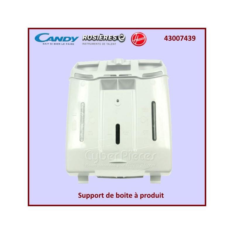 Support de boite à produit Candy 43007439