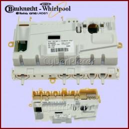 Carte électronique configuré Whirlpool 481010457091 GA-098656