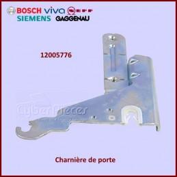 Charnière Gauche Bosch 12005776 CYB-298742