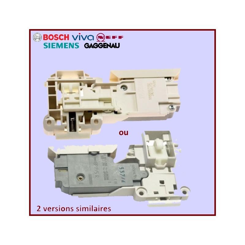 Verrouillage Electrique 00178567