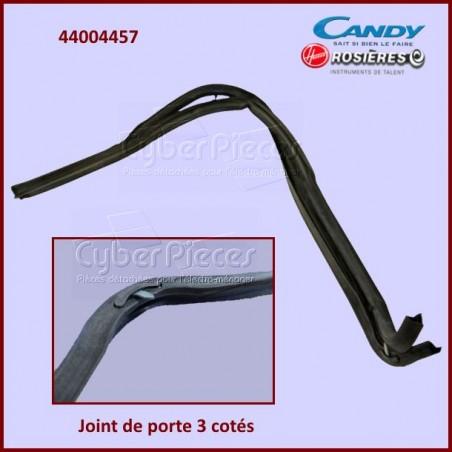 Joint de tour de porte Candy 44004457