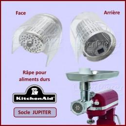 Cylindre râpe Jupiter Kitchenaid 224000 CYB-107167